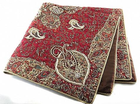 ترمه رومیزی رومیزی رومیزی رومیزی رومیزی رومیزی - 18179