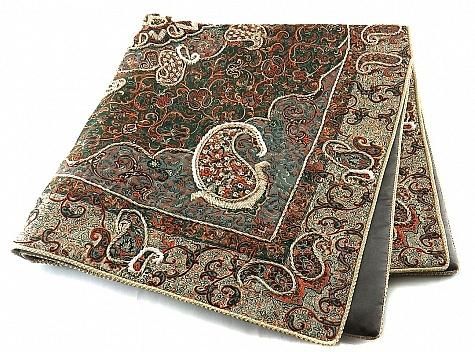 ترمه رومیزی رومیزی رومیزی رومیزی رومیزی - 18180