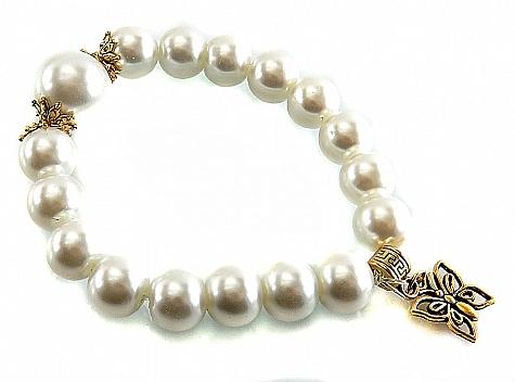 دستبند - 18211