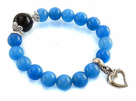 دستبند - 18249