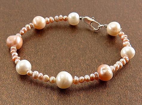 دستبند - 18277