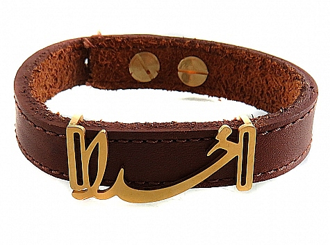 دستبند - 18289