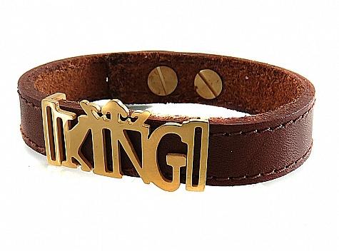 دستبند - 18290