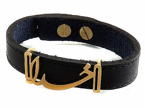 دستبند - 18295