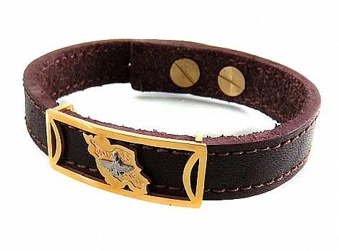 دستبند - 18299