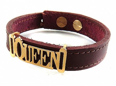 دستبند - 18302