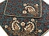ترمه جانماز جانماز جانماز - 18394 - 1