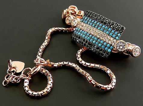 دستبند - 18545