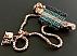 دستبند - 18545 - 1