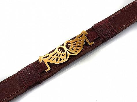 دستبند - 18614