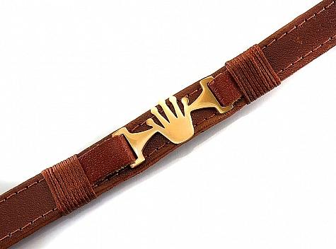دستبند - 18617