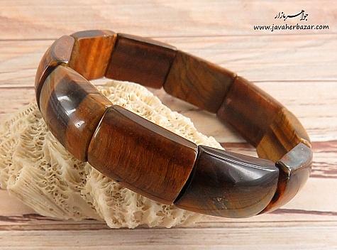 دستبند - 21582