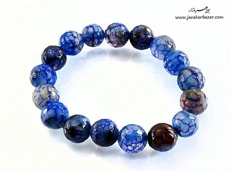دستبند - 21696