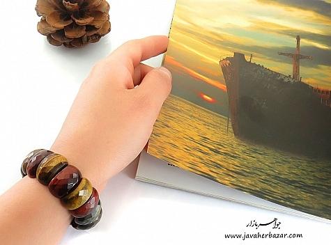 دستبند - 22320