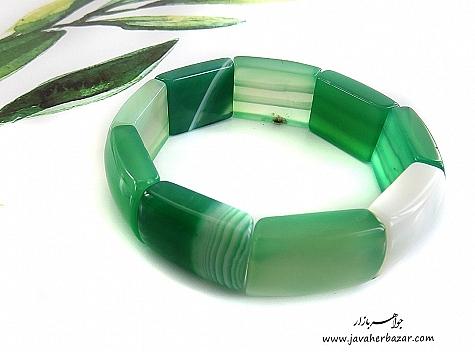 دستبند - 22322