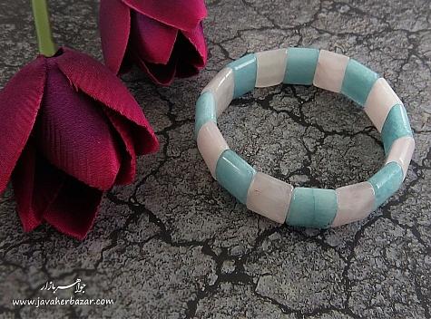 دستبند - 22323