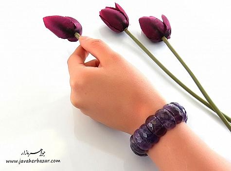 دستبند - 22344