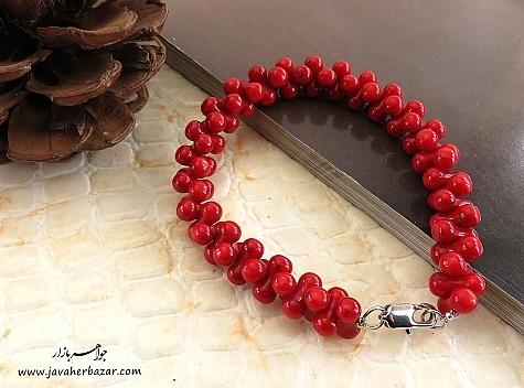 دستبند - 22569
