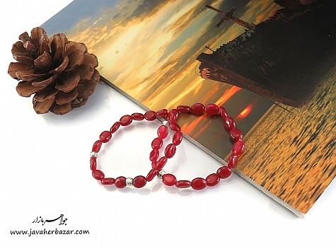 دستبند - 22580