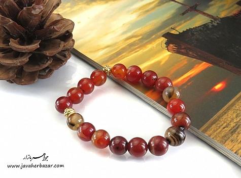 دستبند - 22581