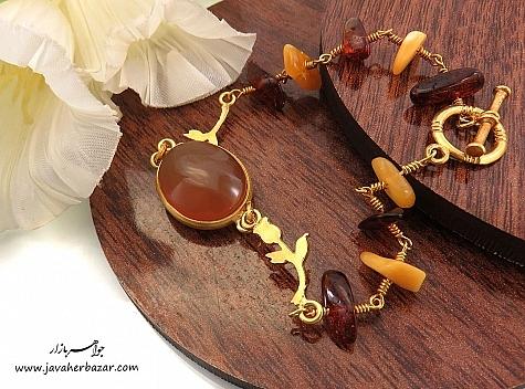 دستبند - 22618