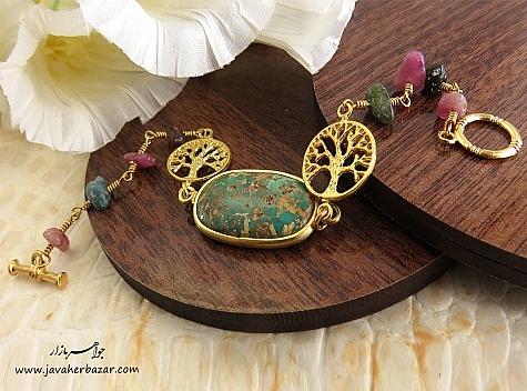 دستبند - 22619