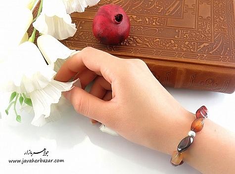 دستبند - 22660
