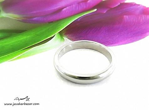 حلقه ازدواج - 22662