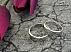حلقه ازدواج - 22668 - 1