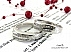 حلقه ازدواج - 22669 - 1