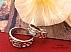 حلقه ازدواج - 22670 - 1