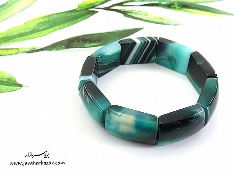 دستبند - 22684