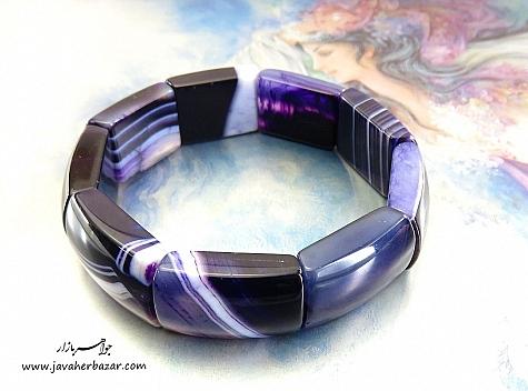 دستبند - 22685