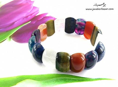 دستبند - 22689