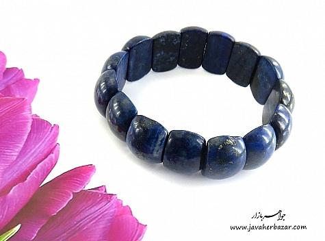 دستبند - 22690