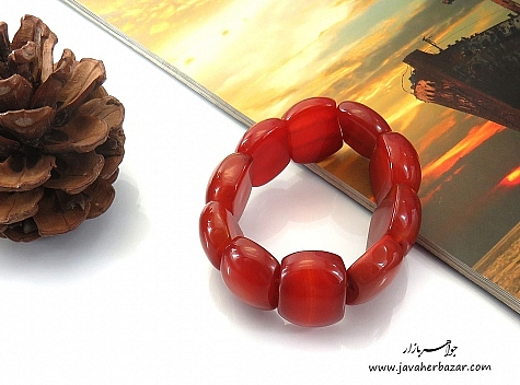 دستبند - 22911