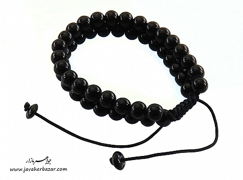 دستبند - 24333