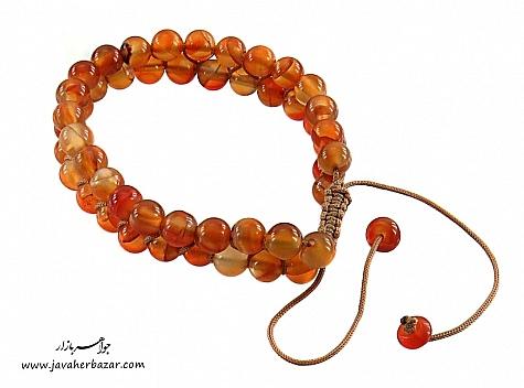 دستبند - 24335