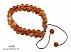 دستبند - 24335 - 1