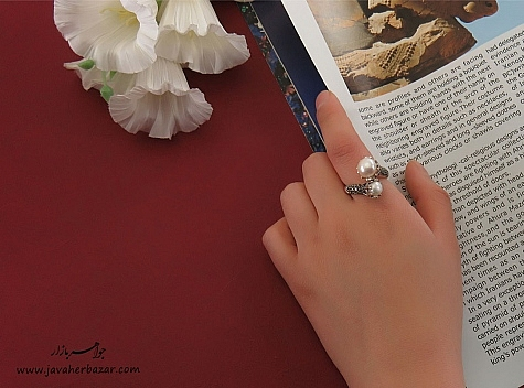 انگشتر - 24538