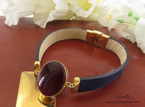 دستبند - 25062