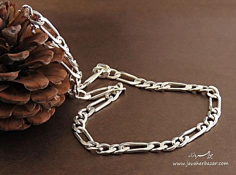 زنجیر - 27006