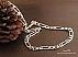 زنجیر - 27006 - 1