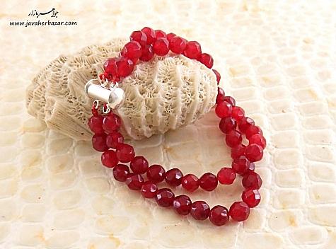 دستبند - 27184