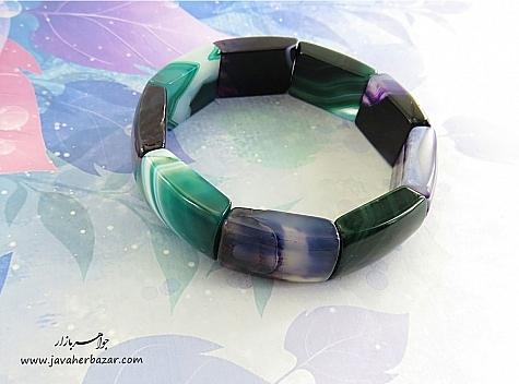 دستبند - 27843