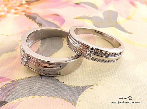 حلقه ازدواج - 28189