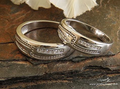 حلقه ازدواج - 28223