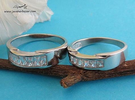 حلقه ازدواج - 28229