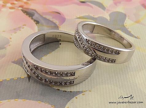 حلقه ازدواج - 28230