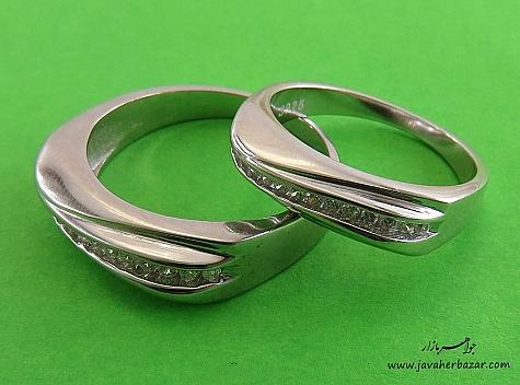 حلقه ازدواج - 28231